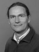 """EGO Fortgeschrittene: Komplexe Behandlungsplanung und Arbeit mit Schuld/Schuldgefühlen"""""""