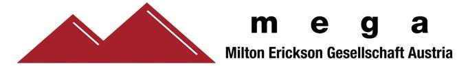 Milton Erickson Gesellschaft Austria